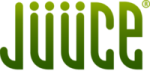 10779-juuce-interactive-sydney