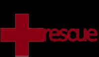 11357-web-rescue