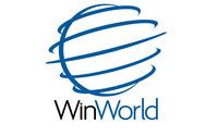 11368-winworld