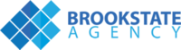 12958-brook-state-agency