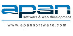 13096-apan-web-development