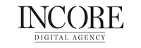 16728-incore-digital-agency