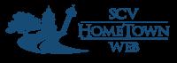 19946-scv-hometown-web