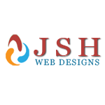 21142-jsh-web-designs-knoxville-web-design