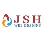 21142-jsh-web-designs-knoxville-web-design
