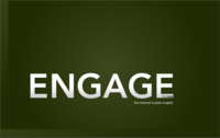 2500-engage-the-web