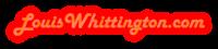4171-louiswhittington-com