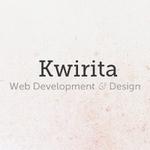 6926-kwirita