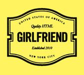 7432-girlfriend-llc