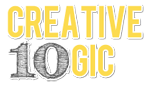 7991-creative-logic-web-development