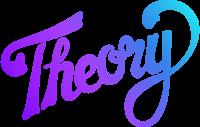 9026-theory