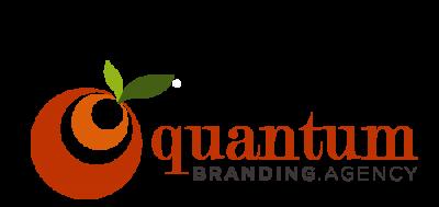 Quantum-Branding-Logo-1
