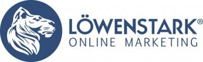 Online_Marketing_4c1