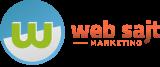 WSM-logo-160x67