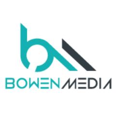bowen-logo