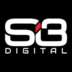 Si3-Digital-Black-logo-300