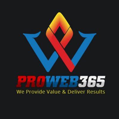 logo-Minneapolis-web-design