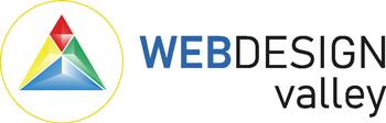 logo_new_web