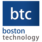 boston-technology-corporation-web-development-logo