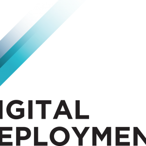 digital-deployment-web-development-logo