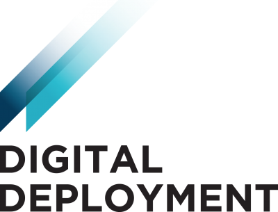 digital-deployment-web-development-logo
