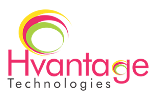 hvantage-technologies-inc-web-development-logo