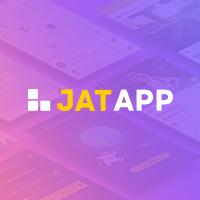 jatapp-web-development-logo