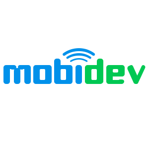 mobidev-web-development-logo