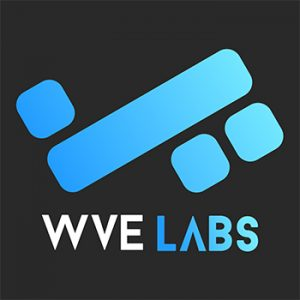 wve-labs-web-development-logo