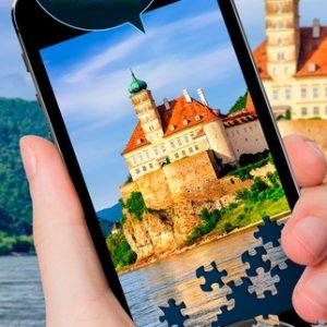 xim,-inc.-web-development-magic-jigsaw-puzzles