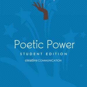 xoom-solutions-web-development-poetic-power