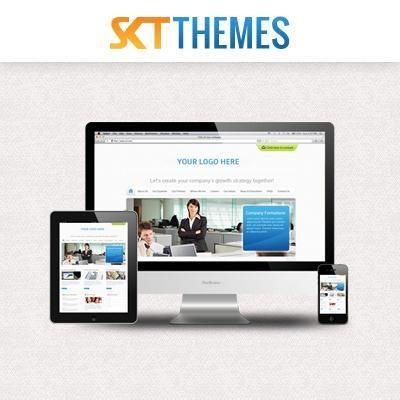 SKT-themes_400x400