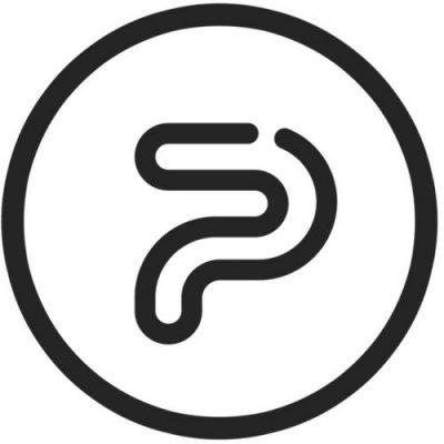 popart-studio-logo-transparent-650x650