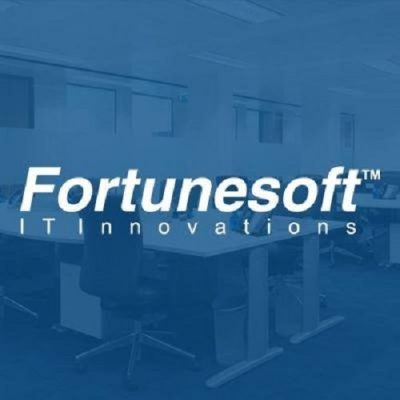 Fortunesoft_logo1