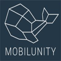 Mobile-App-Developer-Mobilunity