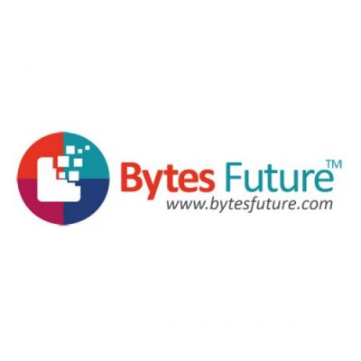 logo-BytesFuture