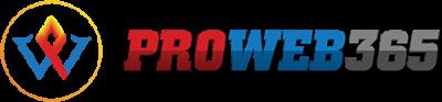 logo_prowebnew2018