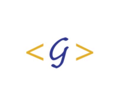 Galaxy-Weblinks-Logo