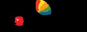 ProPlus-Logics-Logo-web