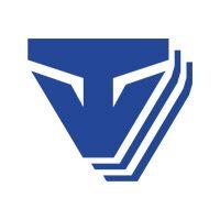 velvetech-logo-200x200