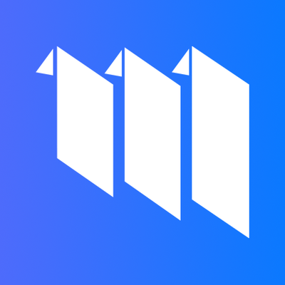 Milfort-Web-design