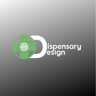Website-Designer-For-Dispensaries-1