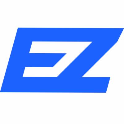 ez_sq