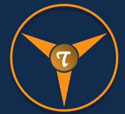 tvisha_logo_1