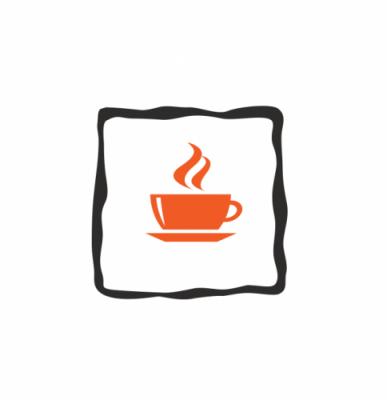 Logo_Symbol_big