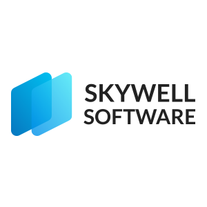 Skywell-Software