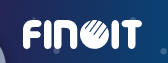 finoit-logo