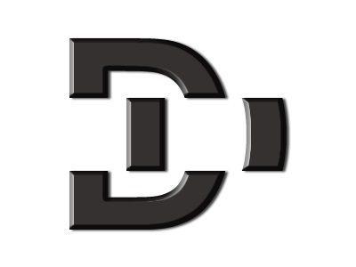 D-Amies-logo