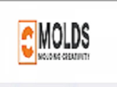 C-molds-logo-1