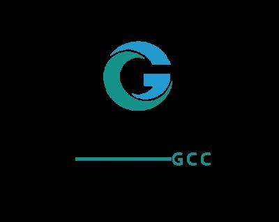 resize-gcc-logo-png